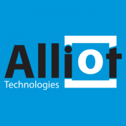 Alliot Technologies LTD