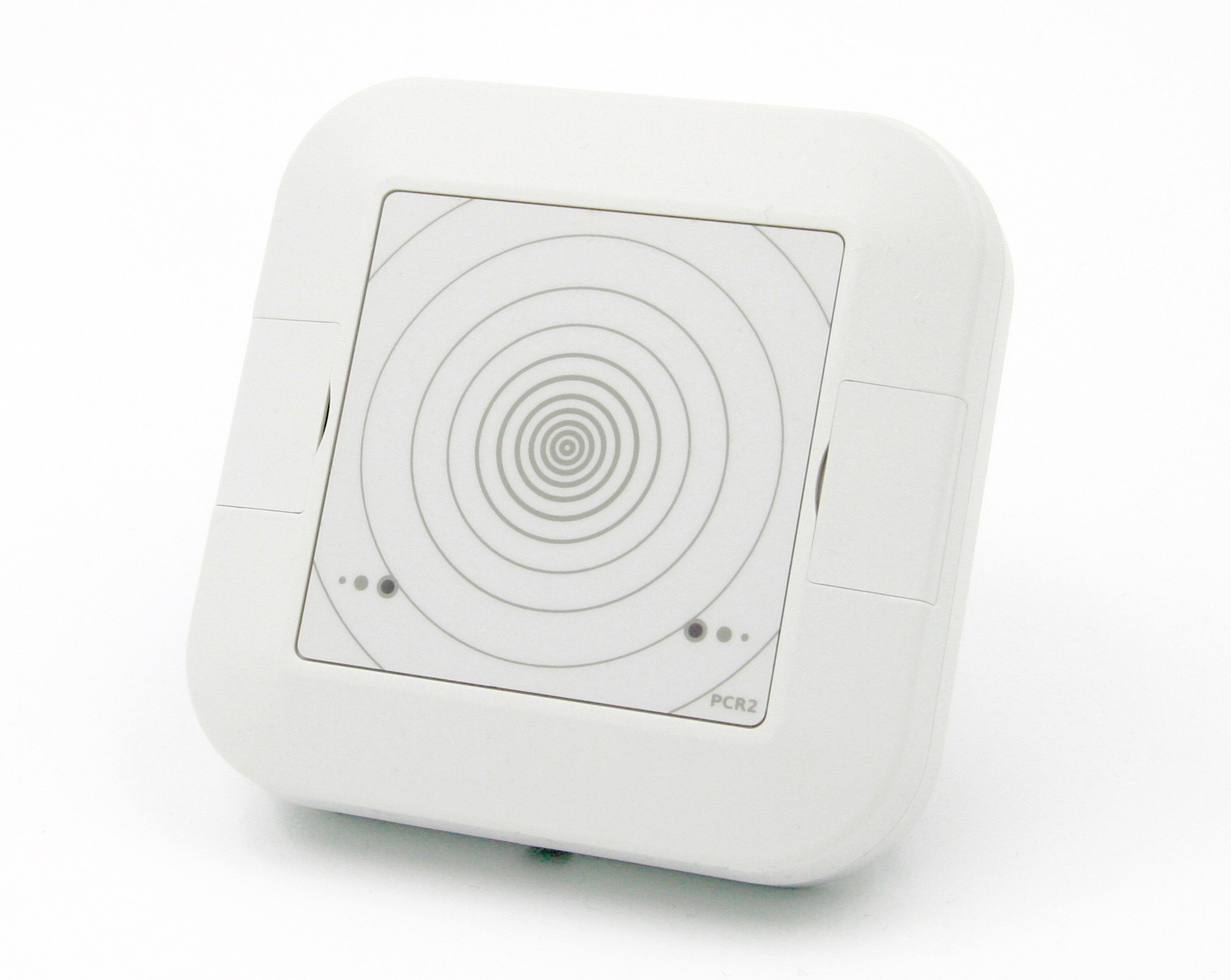 PCR2-IN Indoor Radar Peopleflow Sensor